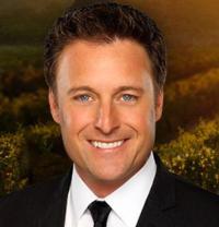 Josh Elliott, Chris Harrison to Host ABC's EMMY'S RED CARPET LIVE, 9/23