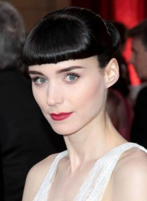 Rooney Mara Will Star in, Produce Film Adaptation of A HOUSE IN THE SKY