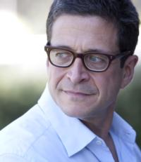 Showtime Orders Paul Attanasio's THE VATICAN Pilot for 2013