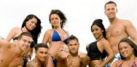 JERSEY SHORE Premiere Date, SNOOKI & JWOWW Renewal and More Announced at MTV's TCA Presentation