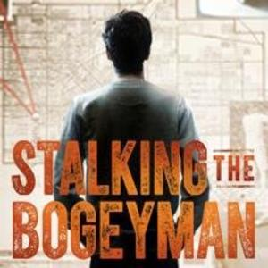New Drama STALKING THE BOGEYMAN to Play Off-Broadway's New World Stages This Fall