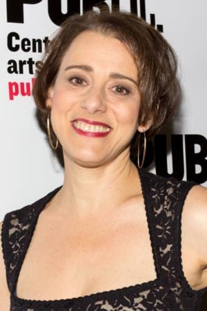 Judy Kuhn, John Glover Star in LOVE, NOEL at Lovelace Studio Theater, 2/14-23