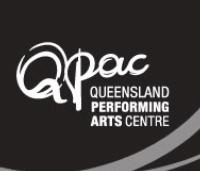 Concert-and-Conversation-Series-with-leading-Australian-musicians-20010101