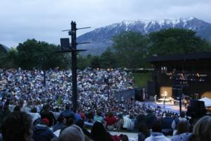 Summer Stages: BWW's Top Summer Theater Picks - Salt Lake City