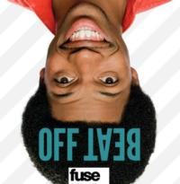 Mike E. Winfield to Host New Fuse Music Comedy OFF BEAT, Beg. 9/14