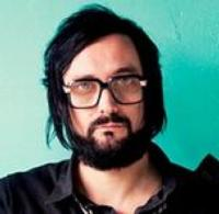 Krian Adds Blaudzun's 'Heavy Flowers' to Collected Artists