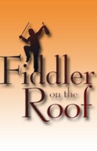 Celebrate-New-Years-Eve-with-FIDDLER-ON-THE-ROOF-at-Broadway-Palm-20010101