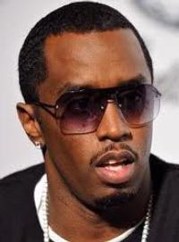 Sean Combs to Guest Star on FX's IT'S ALWAYS SUNNY IN PHILADELPHIA