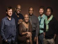Monterey Jazz Festival on Tour Comes to Boulder Theater, 4/24; Tickets on Sale 12/14