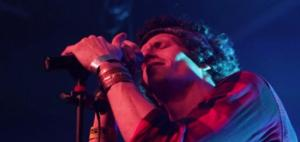 The Revivalists Share 'Navigate Below' Video; Add Additional Tour Dates
