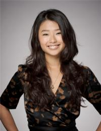 West End To Welcome Another Dutch Fantine, Na-Young Jeon