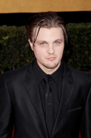 Michael Pitt Set for Major Role on NBC's HANNIBAL