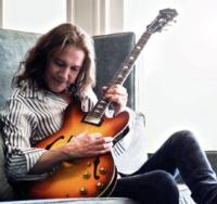 Robben Ford Comes to the Blue Note, 3/19 & 20