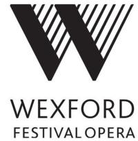 Wexford Festival Opera Nominated for Major International Opera Award