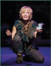 BWW-Reviews-Cathy-Rigby-Flying-in-PETER-PAN-20010101