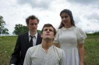 SPRING AWAKENING Comes to Washington Crossing Open Air Theatre, 8/3-5