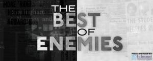 Orlando Shakespeare Partners with Holocaust Memorial Resource & Education Center for THE BEST OF ENEMIES, 10/15-11/16