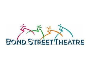 Bond Street Theatre Breaks Ground in Myanmar
