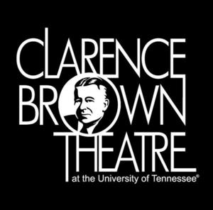 Clarence Brown Theatre to Give Away 40 Pairs of Tickets in 40 Days in Honor of 40th Anniversary