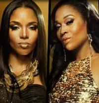 VH1's LOVE & HIP HOP ATLANTA Reunion Special to Premiere 8/27