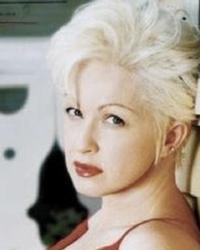 Cyndi Lauper Joins Ballets with a Twist at XL Cabaret, 9/20