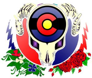Grateful Dead Tribute Band Shakedown Street to Play Boulder Theater, 9/13