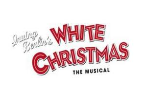 IRVING BERLIN'S WHITE CHRISTMAS to Play Citi Performing Arts Center, 12/16-28