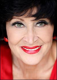 Chita Rivera, Stephen Sondheim and Harold Prince Receive Jerome Robbins Award Tonight