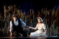 Kaufmann-and-Dasch-triumph-in-HD-broadcast-of-LOHENGRIN-from-La-Scala-despite-directorial-blunders-20130124