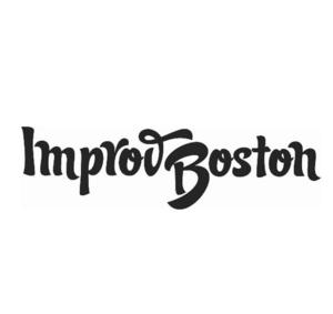 ImprovBoston to Present Second Show of Improvised Shakespeare Company, 2/17