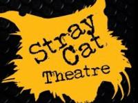 Stray Cat Theatre to Present SONS OF THE PROPHET, 2/15-3/2