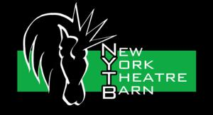 New York Theatre Barn to Feature Musical Theatre Writers Michael Cooper and Timothy Huang, 6/23