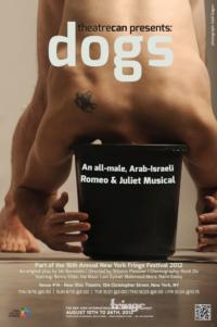 TheaterCan-Debuts-All-Male-Arab-Israeli-Romeo-and-Juliet-DOGS-at-FringeNYC-816-20120724