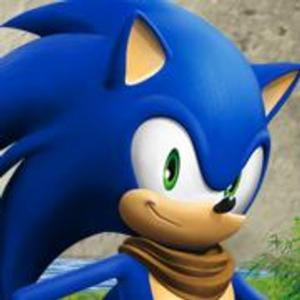 Sony Developing SONIC THE HEDGEHOG Film