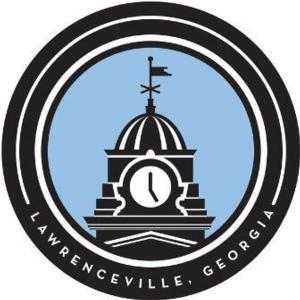 Lawrenceville & Aurora Theatre to Host MARY POPPINS Chalk Walk, 7/19