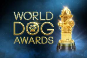 The CW to Premiere New Television Event THE WORLD DOG AWARDS in 2015