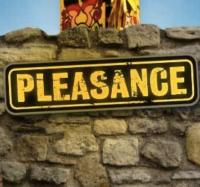 Pleasance Theatre Announces Spring Season 2013