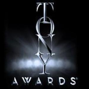 67th ANNUAL TONY AWARDS Honored with Two Emmy Awards