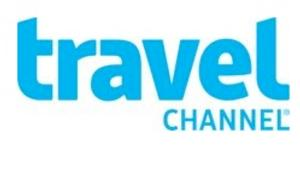 Travel Channel Orders 3 New Original Unscripted Series