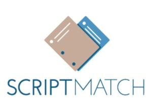 Script Match for Theatre Students & Professionals Launches