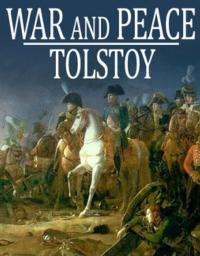 Leo Tolstoy's WAR AND PEACE Heading to The BBC