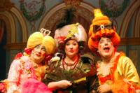 BWW-Reviews-Keeping-With-Tradition-at-Raleigh-Little-Theatres-CINDERELLA-20010101