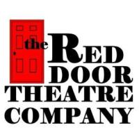 Red-Door-Theatre-to-Present-BALD-IN-THE-LAND-OF-BIG-HAIR-111-12-20010101