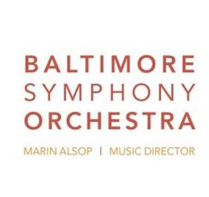 BSO's OrchKids Program Receives $1 Million Donation
