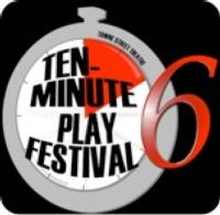 Towne-Street-Theatre-presents-the-6th-Annual-Ten-Minute-Play-Festival-to-kick-off-its-20th-Anniversary-Season-20010101