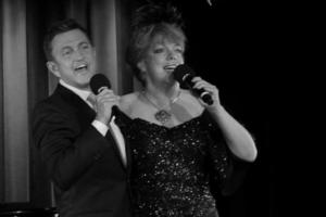 CABARET LIFE NYC: Anatomy of a Duo Show--Classy, Entertaining, Yet Flawed KT Sullivan/Jeff Harnar Sondheim Set at the Beechman Is All About Choices