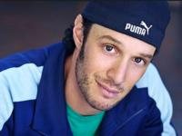 Chelsea Lately Veteran Josh Wolf Set for Side Splitters Comedy Club in Tampa, Now thru 6/22