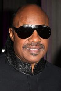 Stevie-Wonder-Joins-Gary-Clark-Jr-To-Headline-Bud-Light-Hotel-Saturday-Concert-Lineup-20010101