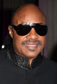 Stevie-Wonder-Joins-Gary-Clark-Jr-To-Headline-Bud-Light-Hotel-Saturday-Concert-Lineup-20010101