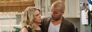ABC Family's MELISSA & JOEY Hits 5-Month Highs; DADDY Wins Its Time Period During Its 3rd Season in Target Demos